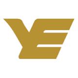 Yuexiu Property Co logo