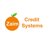 Zaim Credit Systems logo