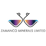 Zamanco Minerals logo