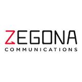 Zegona Communications logo