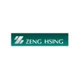 Zeng Hsing Industrial Co logo