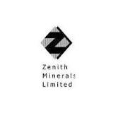 Zenith Minerals logo