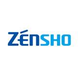 Zensho Holdings Co logo