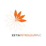 Zeta Petroleum logo