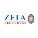 Zeta Resources logo