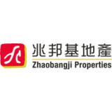 Zhaobangji Properties Holdings logo