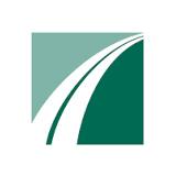 Zhejiang Expressway Co logo