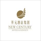 Zhejiang New Century Hotel Management Co logo