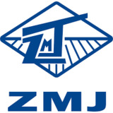 Zhengzhou Coal Mining Machinery Co logo