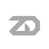 Zhidao International (Holdings) logo