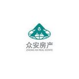 Zhong An logo