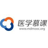 Zhongchao Inc logo