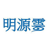 Zhongda International Holdings logo