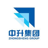 Zhongsheng Group logo