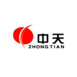 Zhongtian International logo