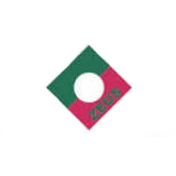 Zhongzhi Pharmaceutical Holdings logo