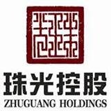 Zhuguang Holdings logo