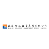 Zhuhai Holdings Investment logo