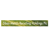 Zibao Metals Recycling Holdings logo