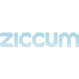 Ziccum AB logo