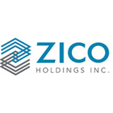 ZICO Holdings Inc logo