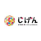 ZIGExN Co logo