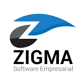 Zigma Software logo