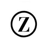 Zignago Vetro SpA logo