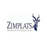 Zimplats Holdings logo