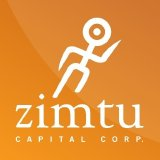 Zimtu Capital logo