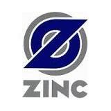 Zinccorp Resources Inc logo