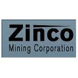 Zinco Mining logo