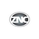 Zincore Metals Inc logo