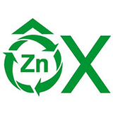 ZincOx Resources logo