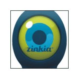 Zinkia Entertainment SA logo
