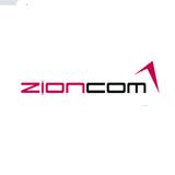 Zioncom Holdings logo