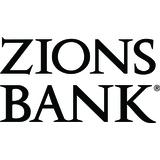 Zions Bancorporation NA logo