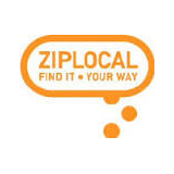 Ziplocal Inc logo