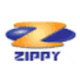 Zippy Technology logo