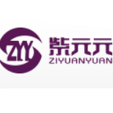 Ziyuanyuan Holdings logo