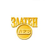 Zlaten Lev Holding AD logo