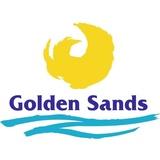 Zlatni Pyasatsi AD logo
