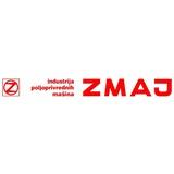 Zmaj Ad Zemun logo