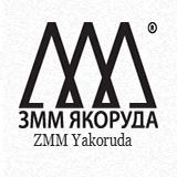 Zmm Yakoruda AD - V Nesustoiatelnost logo