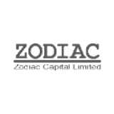 Zodiac Capital logo