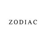 Zodiac Clothing logo