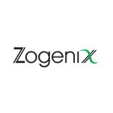 Zogenix Inc logo