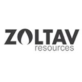 Zoltav Resources Inc logo