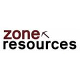 Zone Resources Inc logo