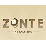 Zonte Metals Inc logo